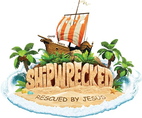 VBS - June 4-7